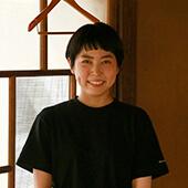 01shimada
