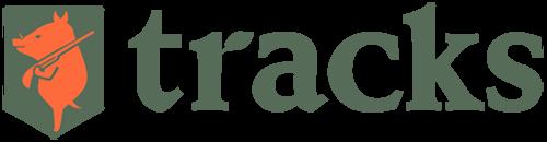 tracksロゴ_横型