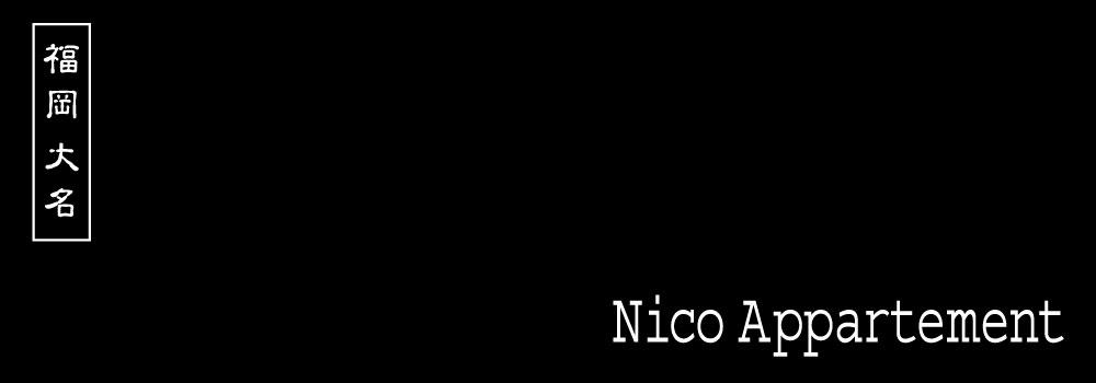 NicoA
