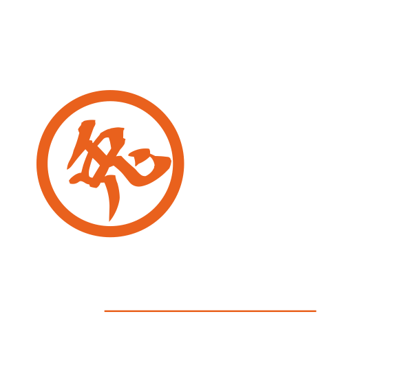 products-mini-01