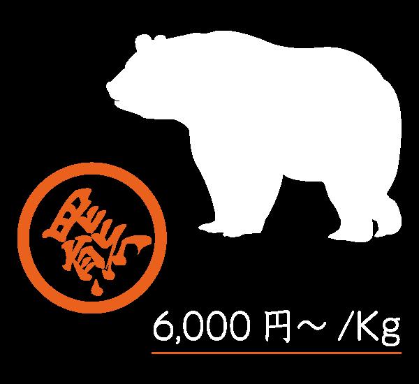 products-mini-04