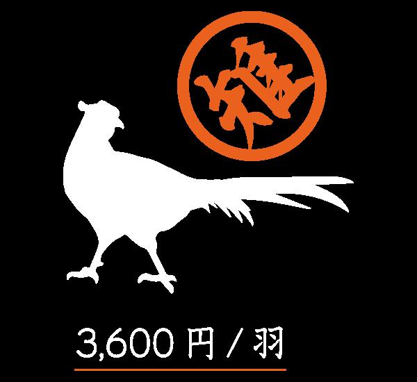 products-mini-06