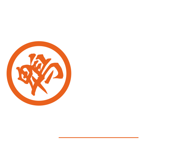 products-mini-08