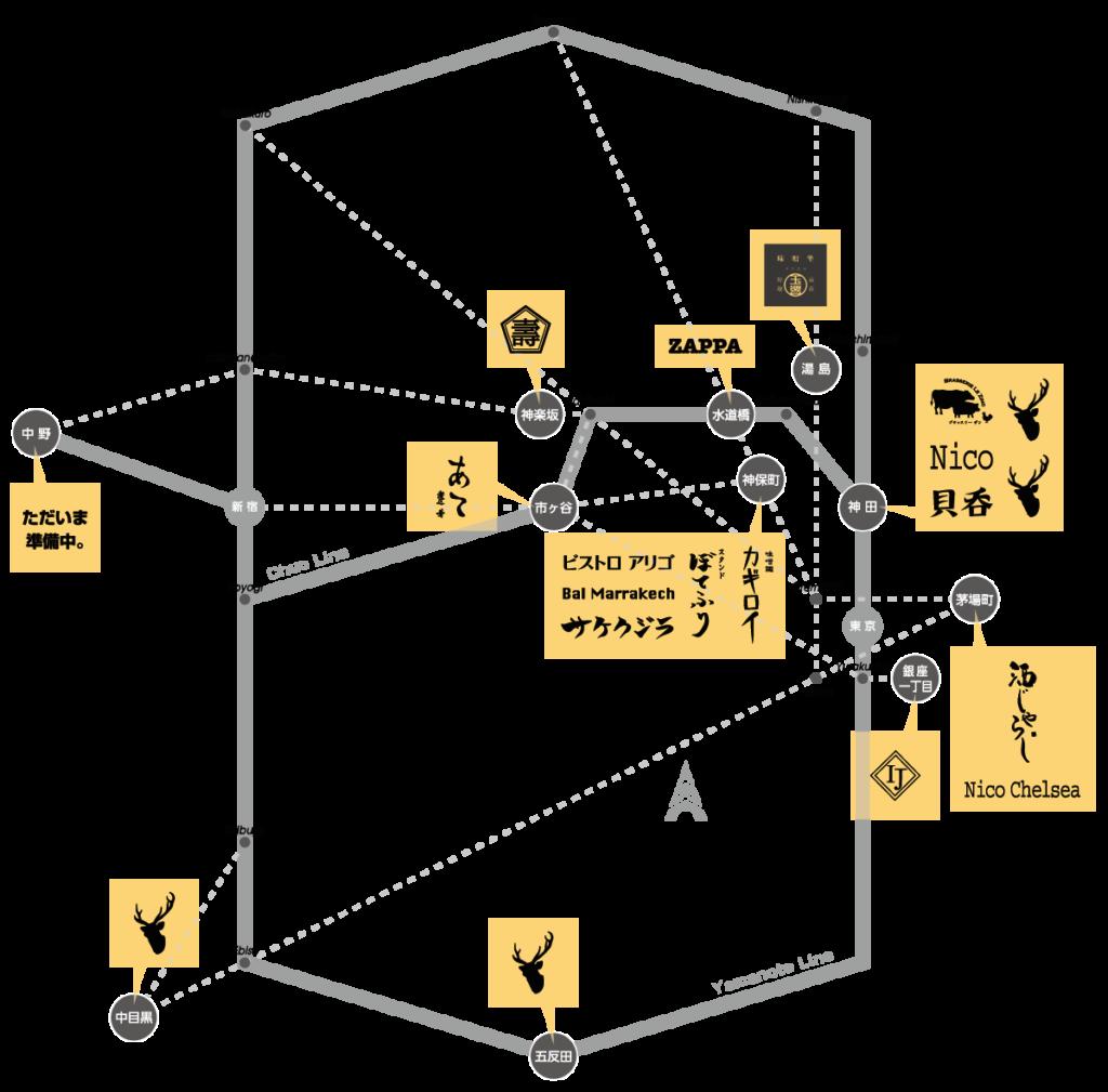 tenpo-map