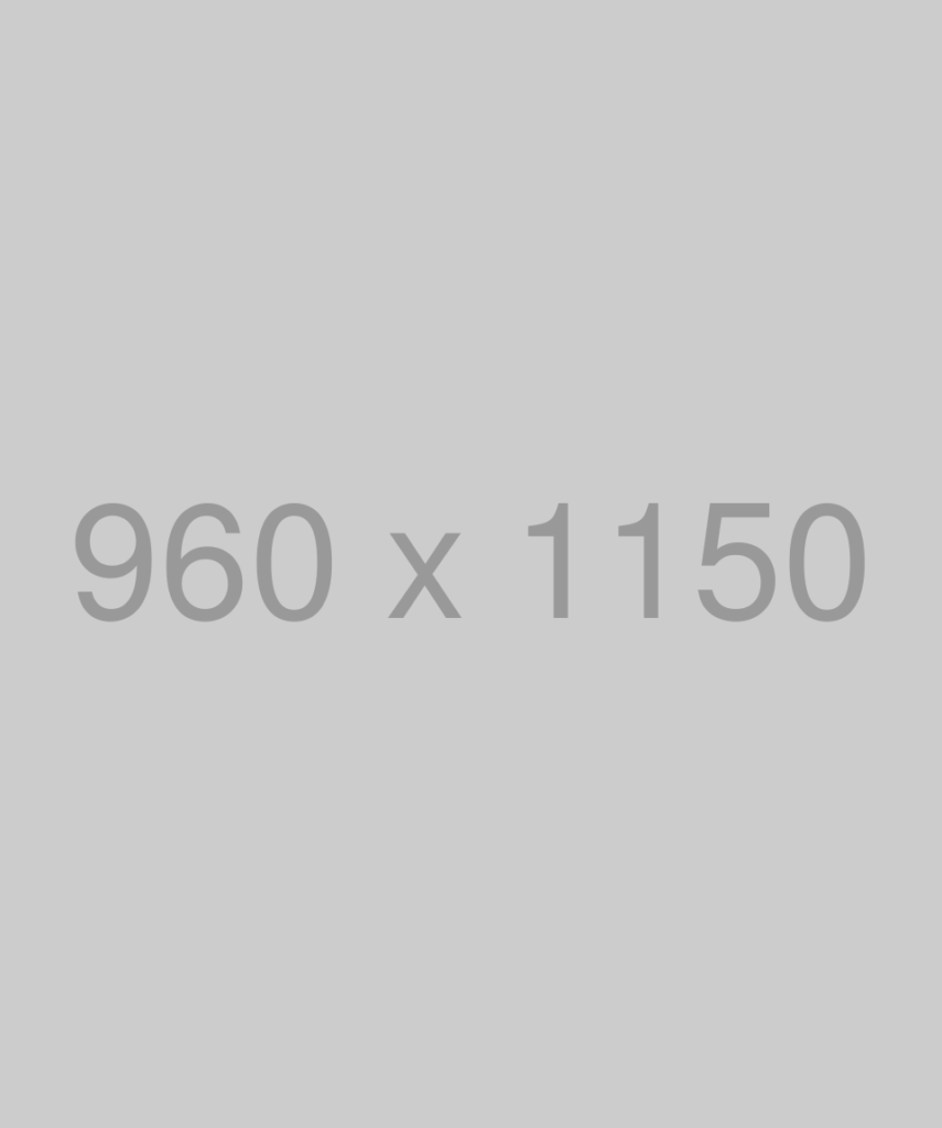 960×1150