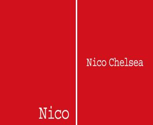Nico_chelsea