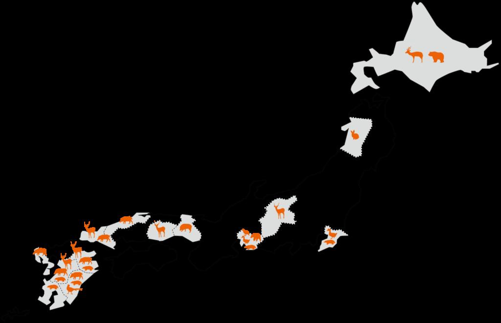 nippon-map_L