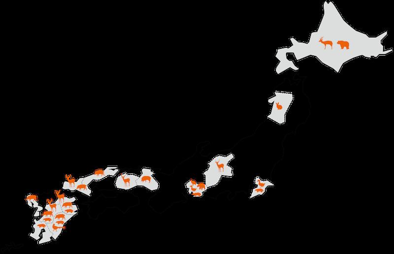 nippon-map_S