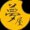yumeya_logo-s