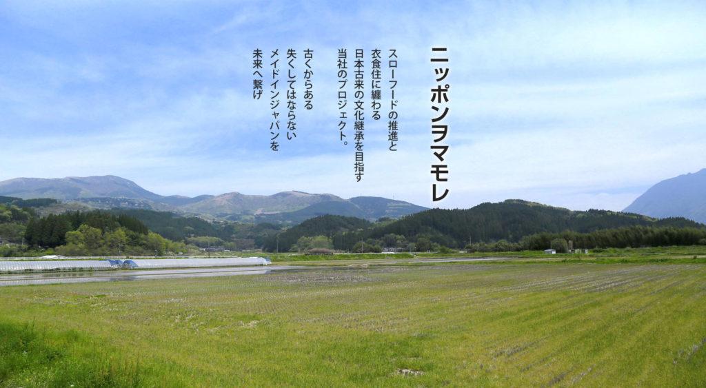 save-japan