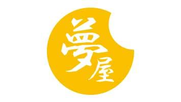 【一部洋食店舗】9/3(火)研修休業のお知らせ