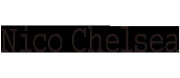 Nico Chelsea